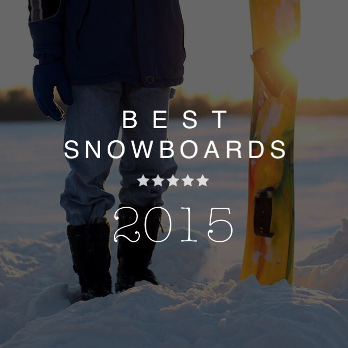 Best Snowboarding Gifts This Holiday Season - Gifts For Teen Boys