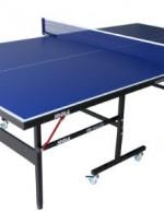 JOOLA Inside Table Tennis Table