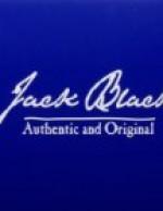 Jack Black Power Trip Travel Set
