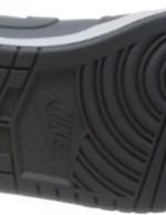 Nike Men's NIKE AIR JORDAN 1 MID BASKETBALL SHOES 10.5 Men US (COOL GREY/WHITE/COOL GREY)