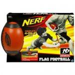 Nerf Sport Flag Football Set