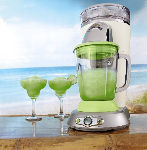 Margaritaville Bahamas Frozen Concoction Maker With No