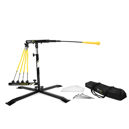 SKLZ Hurricane Category 4 Batting Trainer