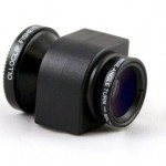 Olloclip 3-in-1 Lens for iPhone 4 iPhone 4S