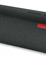 Ultimate Ears BOOM Wireless Bluetooth Speaker - Black