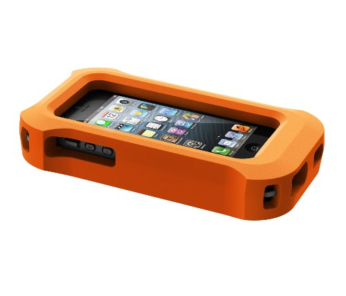 Toys For 9 Year Old Boys 2014 : Lifeproof lifejacket float for iphone s retail