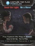 Capture the Flag REDUX - The Complete Kit