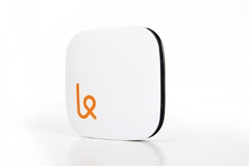 Karma Classic – 1st Generation – 4G Pay-As-You-Go Wi-Fi Hotspot. Data never expires.