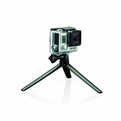 GoPro 3-Way Grip, Arm, Tripod