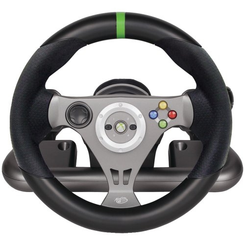 top 10 gifts for 15 year old boys out of stock xbox 360 wireless racing wheel