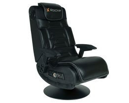 Gift Ideas For 17 Year Old Boys X Rocker 51396 Pro Series Pedestal 2 1 Video Gaming Chair Wireless Gifts S